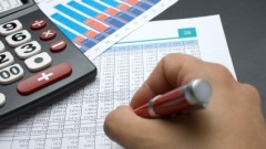 IFRS Financial Reporting