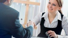 Interviewing Skills: Conducting Job Interviews