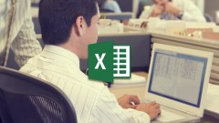 Advance Analytics with Excel - data analysis toolpak/ Solver