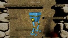 Master Blueprints in Unreal Engine 4 - Endless Runner   Udemy