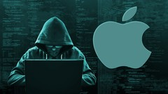 iOS Application: Penetration Testing Ethical Hacking Domain