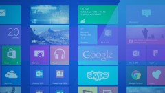 Windows 8: Hacking & Securing - Complete Course