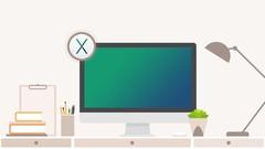 Mac Dojo - Professional Mavericks OS X Productivity Training