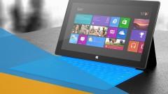 Learn Microsoft Windows 8