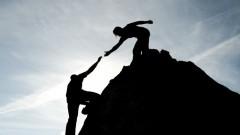 Entrepreneur Success: Establish Your Own Business from Home