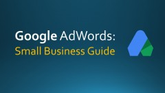 Google AdWords Business Training