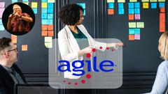 """[Free] AGILE: What Is """"Real"""" Agile? Part 2: Now Understand Agile"""