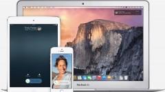 Mac OS X Yosemite 10.10 Course: Quick Start Success