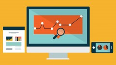Google AdWords: Structuring & Optimizing For Maximum Profit