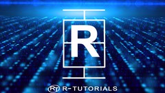 Statistics in R - The R Language for Statistical Analysis