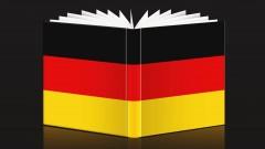 Imágen de Alemán nivel básico: curso completo para hispanohablantes