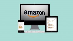 The Complete Business Tutorial to Using Amazon FBA