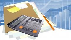 Learn Bookkeeping From Scratch