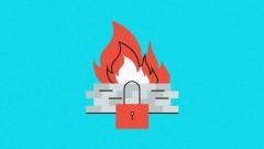 Mastering Vyatta Firewall! (Beginner to Advanced)
