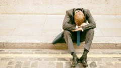 I Lost My Job, Now What? Principles of a Career Makeover