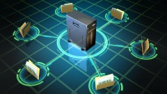 Free IT Networking Fundamentals Tutorial - Introduction to