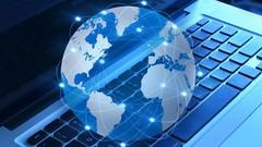 [Free] 1Y0-201 CEO of Citrix XenDesktop 7.6 Solutions Practice Exam
