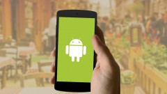 Android OS Crash Course for SmartPhone/Tablet