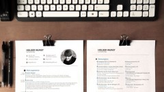 Etsy 101 Creating Resume Templates To Sell On Etsy Udemy