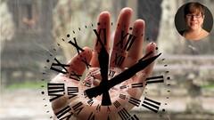 Beat Procrastination NOW! Time Management Fundementals