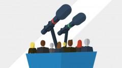 Personal Media Training