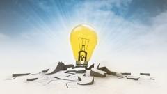 Start Inventing: First 4 Steps for Inventors & Entrepreneurs