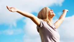 Transform Depression & Boost Your Self Esteem