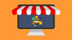 How to Grow a Home Business by Shopping Online