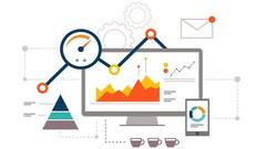 SeoMatico - Posiciona Tu Sitio Web #1 En Google