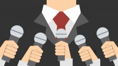 Media Training: The Media Interview Protection Plan