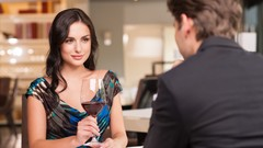 Meet & Attract Women - Learn How Today