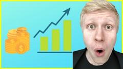 [Free] Make Money Online: Mindset Training + Real-Life Examples