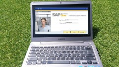 SAP Business One - Navigation