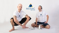 Mosaic Method: Music Mind Movement Mastery