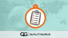 QMS Auditor / Lead Auditor Course | Udemy