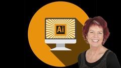 Adobe Illustrator for Photoshop Users