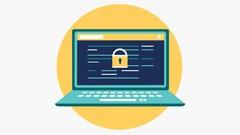 Java Spring Security