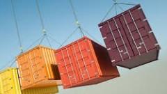 Impact of Social Media on the Logistics