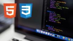 Imágen de HTML5 y CSS3 Máster: Fundamentos de diseño web profesional.