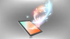 Aprende a manejar tu iPad/iPhone de manera sencilla