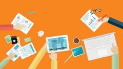Presentation Skills: Give a Great Team Presentation
