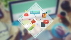 Cómo elaborar el Plan de Marketing Digital Perfecto