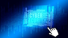 Learn Step by Step Network Hacking and Penetration Testing