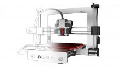 Building a RepRap 3D Printer