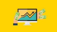 Investing 101: The Complete Online Investing Course 2019