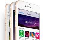 Incredible Ios 8 Mobile App Design Ui Ux Design From Scratch Udemy Interior Design Ideas Jittwwsoteloinfo