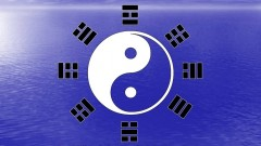 The Feng Shui Bagua:  A Master Class with James Jay