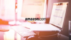Start Your Own Business Offering Products on Amazon