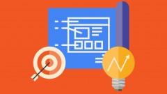 Maximizing ad revenue with Google DFP