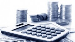 Learn Accounting by Specific Examples - Part 1